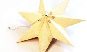 L'étoile de Prima
